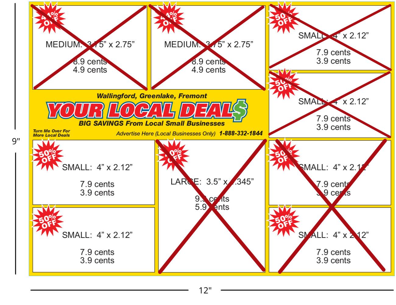 Postcard-Pricing-Sheet-back-1300-dimensions-x