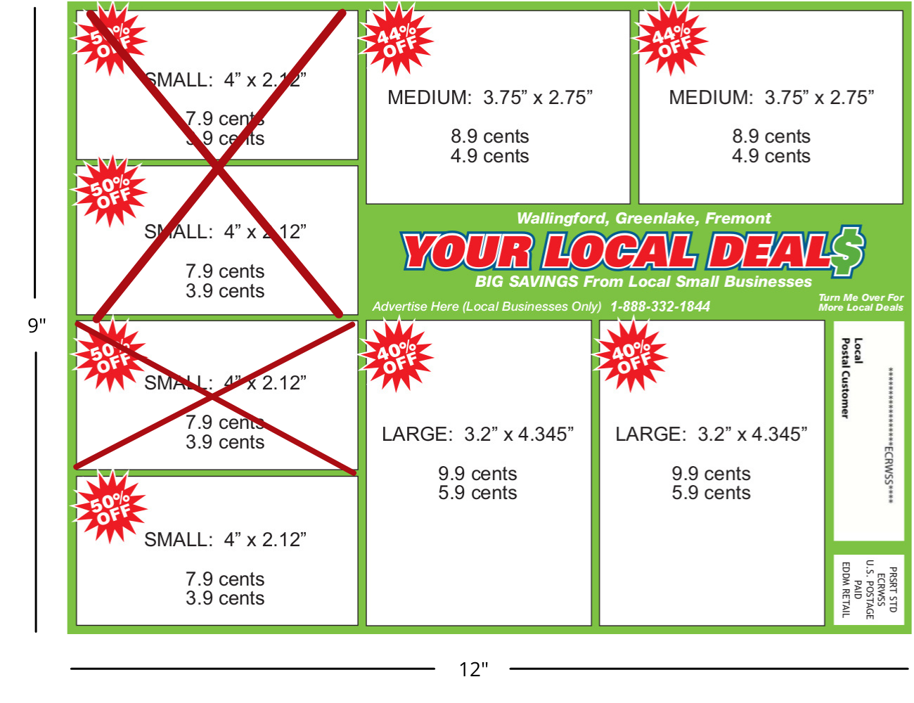 Postcard-Pricing-Sheet-front-1300-dimensions-x